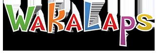 Wakalaps header image